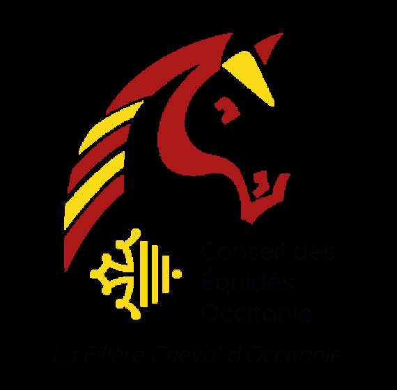 Fédération - Conseil des équidés d'Occitanie