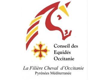 Courrier adréssé au Président de la Fédération nationale des Conseils des Chevaux (FCC)