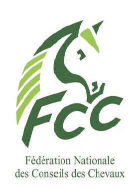 Pierre Yves Pose nouveau Président de la FCC