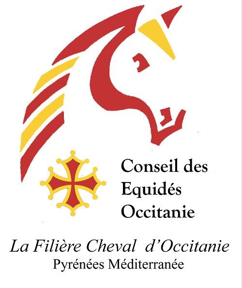 Le site du Conseil des Equidés d'Occitanie est en ligne