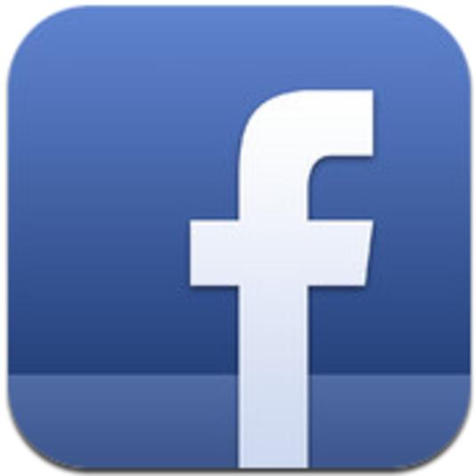 Le conseil des Equidés d'Occitanie a son Facebook