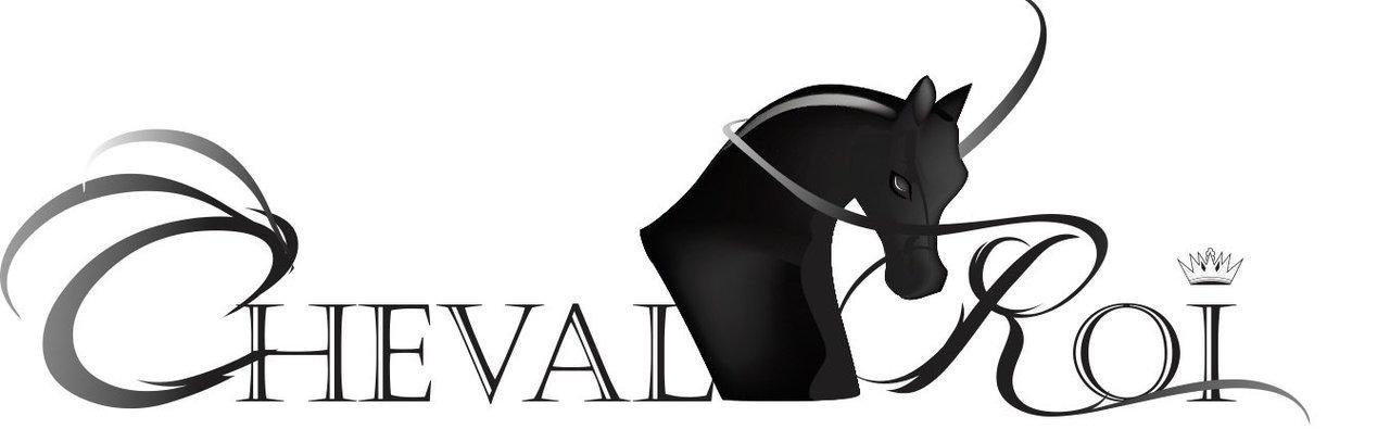 Cheval Roi 2017
