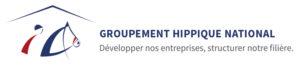 Cycle performance économique proposé par IFCE,FFE, GHN